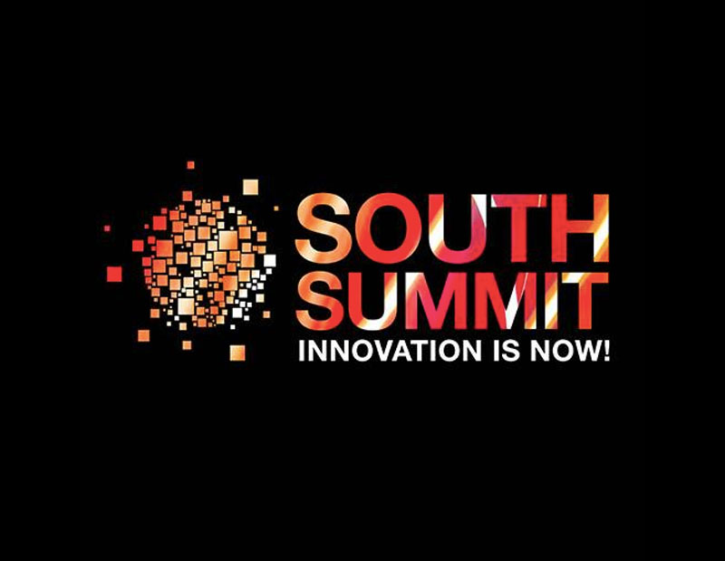 Virtual South Summit para reactivar el ecosistema emprendedor