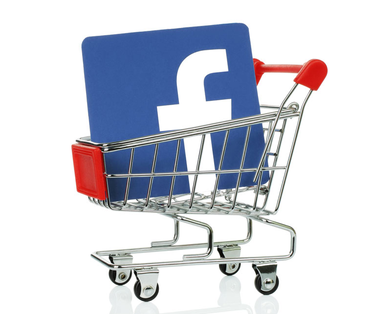 Performics lanza una guía para entender Facebook Shops