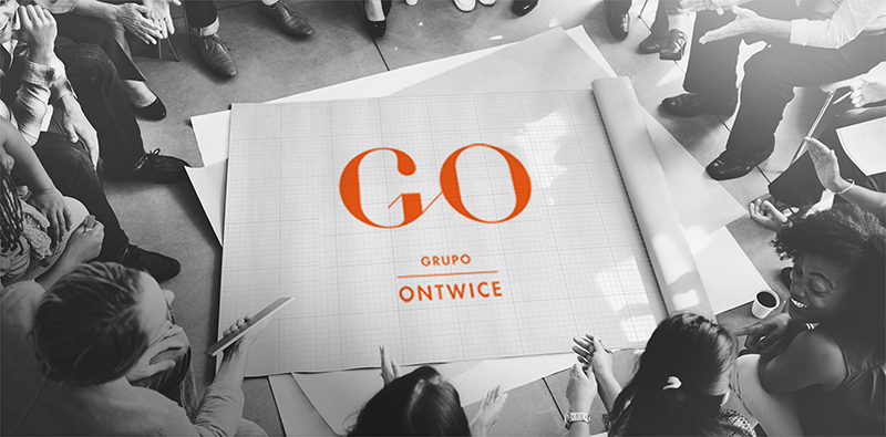Nuevo Head of Digital Business en Grupo Ontwice